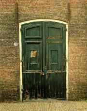 Smalle Havenstraat 23 © Aad Hofman