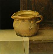 Melkkan / Milk jug © Aad Hofman