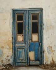Verval / Decay [2] © Aad Hofman